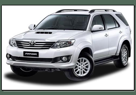 budget car rental india, car rental reservations, luxury car rentals in india, coach travel in india, coach holidays, package tours of india
